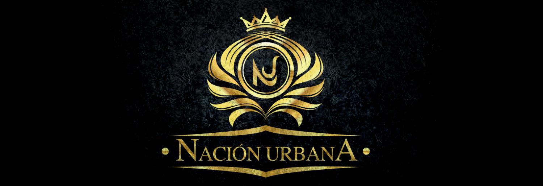 Nacion Urbana